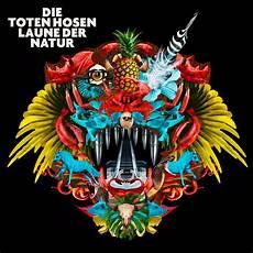 Toten Hosen Album - die toten hosen lass los lyrics genius lyrics