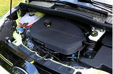 ford c max 1 6 ecoboost review autocar
