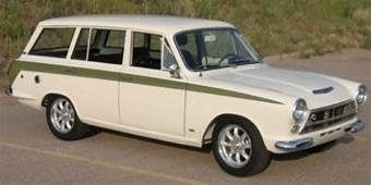 The Lotus Wagon Youve Always Wanted Is Up For Sale