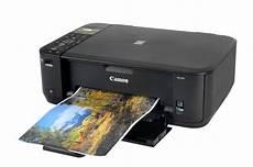 encre canon mg4250 imprimante jet d encre canon pixma mg4250 3630838 darty