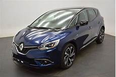 Renault Scenic Bose 1 3 Tce 140cv Auto Direct Import