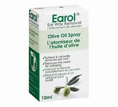 optimale luftfeuchtigkeit in räumen earol 174 atomiseur pour l enl 232 vement du c 233 rumen huile d olive 10 ml pharmasystems rem 232 de