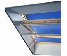 fliegengitter für dachfenster velux velux insektenschutz rollo 53 x 200 cm ab 129 50