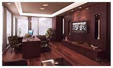 Floor And Decor Corporate Office S Office Decorating Ideas Lawyer Office Corporate