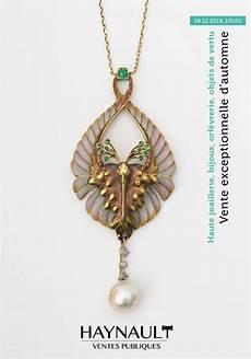acheter et vendre des bijoux chez haynault nous