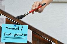 Acryllack Auf Kunstharzlack - kunstharzlack auf acryllack 187 so arbeiten sie richtig