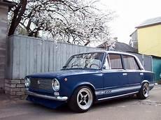 1972 modified lada riva 1200 zhiguli 2101 for sale car