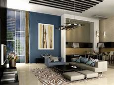 luxury home interior paint color combination 2019 ideas