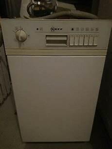 Siemens Unterbau Geschirrspüler 45 Cm Breit - ikea renlig dw45 gsp geschirrsp 252 ler 45cm breit