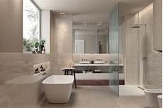 Motif Bathrooms Naturally Tiles Your Choice For Unique