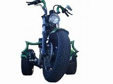 the highway to hell bars the sportster trike harleyhandlebars harley handlebars