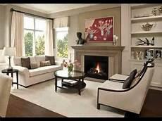 Living Room Ideas Open Floor Plan Home Design 2015