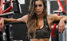instagram fitness model the 2019 top 5 female and male models on instagram