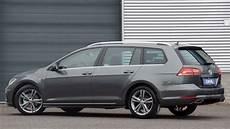 Volkswagen New Golf Variant R Line Indium Grey 17 Inch