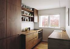 Kitchen Design Tool Australia by Editor S Apartment The Kitchen Tools By Fisher Paykel