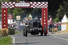 Classic Days Schloss Dyck - best of 2015 classic days schloss dyck drivers club germany