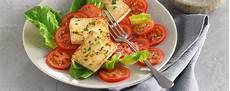 gesund abnehmen mit low carb rezepten