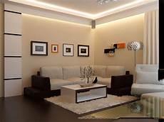 Konsep 28 Interior Design Ruang Tamu Minimalis