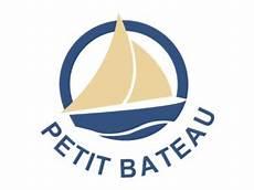 petit bateau logo 47210 papa s pizza logo png transparent svg vector freebie supply