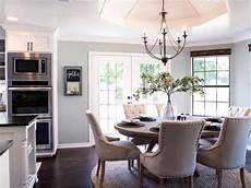 Kitchen Decor Fixer by Fixer Yours Mine Ours And A Home On The River