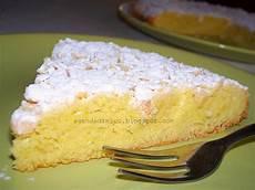 torta mantovana agenda di nico torta mantovana tort mantovan