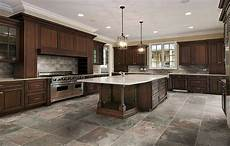 Kitchen Floor Tiles Ideas Photos by Best Tiles For Kitchen Countertops Studio Design