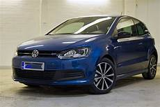 Polo 6r 6c Photo Gallery Page 4 Uk Polos Net The Vw