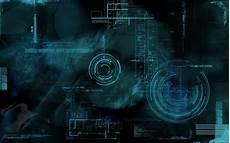 Hd Technology Backgrounds