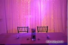 wedding wall accent lighting accent lighting lighting packages for your wedding