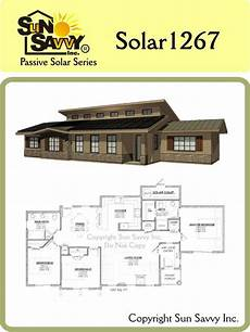 modern passive solar house plans i think there are some better floorplans for us but i like