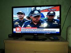 Jual Tv Second Samsung harga tv led lg 24 inch bekas tevepedia