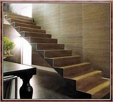 Gewendelte Treppe Fliesen Anleitung - gewendelte treppe fliesen anleitung fliesen house und