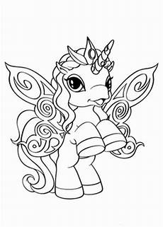 Malvorlagen Disney Unicorn Ausmalbilder Filly Ausmalbilder Filly Unicorn Coloring