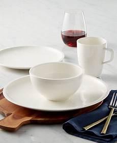 villeroy boch artesano dinnerware collection