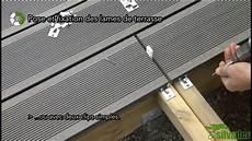 composite pour terrasse 1 clic 6 233 votre terrasse est mont 233 e