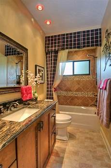 finished bathroom ideas 1000 images about great finished bathrooms ideas for
