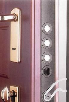 sostituzione serratura porta blindata costo porte blindate moderne serrature e costi bricoportale it
