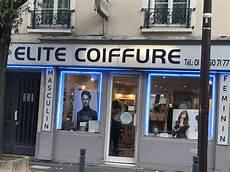 ugc porte des lilas elite coiffure coiffeur 13 rue des bruy 232 res 93260 les