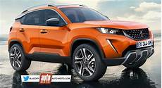 neo peugeot 2008 my 2020 page 2 4t forum by 4troxoi