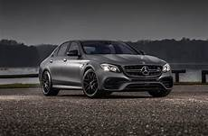 mercedes e63 amg 2018 mercedes amg e63 s review