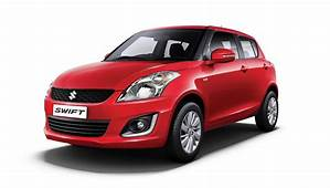 Maruti Swift DLX Limited Edition Price Features Mileage
