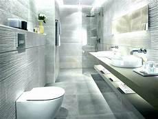 plaque carrelage salle de bain plaque de carrelage plaque pour carrelage salle de bain