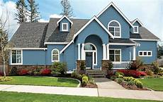 house paint colors for your exterior