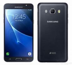 Harga Hp Samsung Berbagai Merk harga samsung j5 dengan spesifikasi kamera selfie 5 mp
