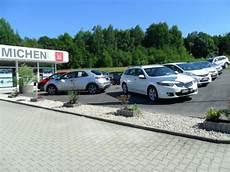 Autohaus Michen Gmbh 220 Ber Uns