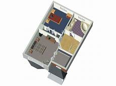plan 072h 0143 find unique plan 072h 0028 find unique house plans home plans and
