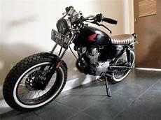Modifikasi Cb 100 Klasik by 25 Modifikasi Honda Cb 100 All Varian Klasik Curan