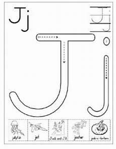 worksheets for letter j in preschool 23607 letra k fichas abecedario y el alfabeto para descargar gratis para imprimir de ni 241 os