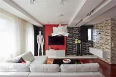 D 233 Co Maison En Pour Un Appartement Moderne Vivons