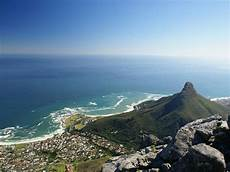heure afrique du sud le cap guide voyage le cap geo fr
